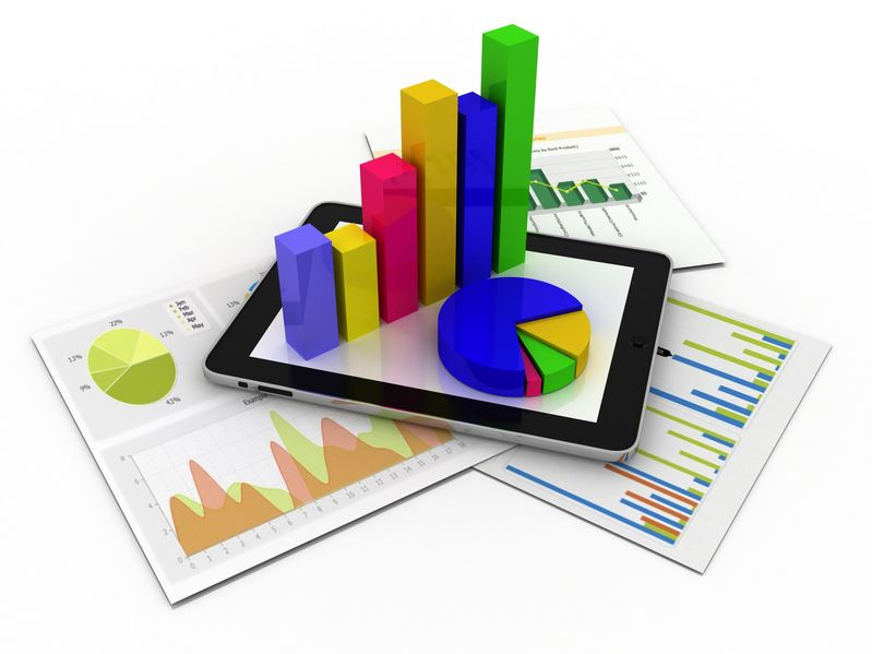 Webseiten Entwicklung - SEO, Webanalyse